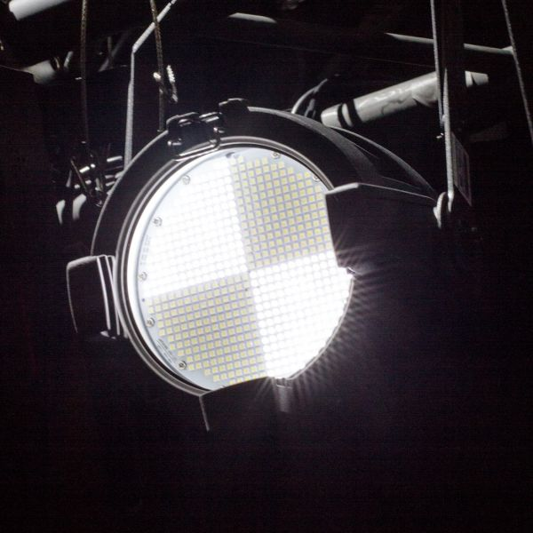 Protron LED Picture 2