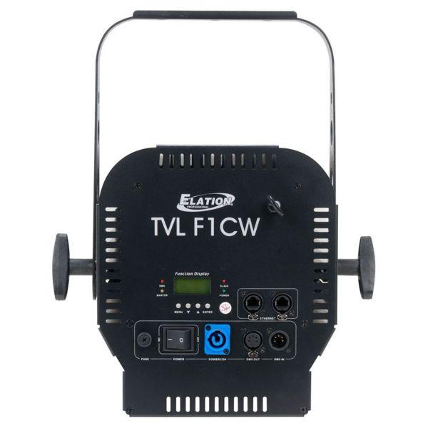 TVL F1CW Picture 2