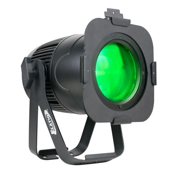 Fuze Par Z60 IP Picture 7