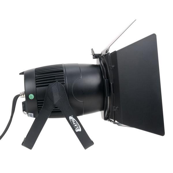 Fuze Par Z60 IP Picture 6