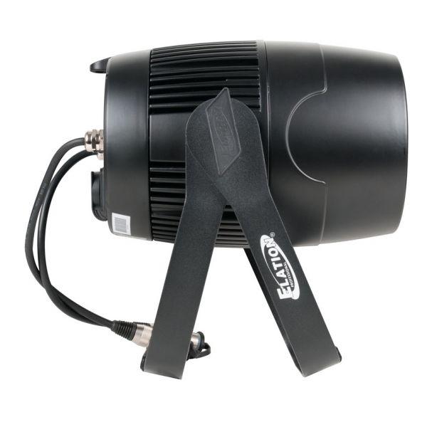 Fuze Par Z60 IP Picture 2
