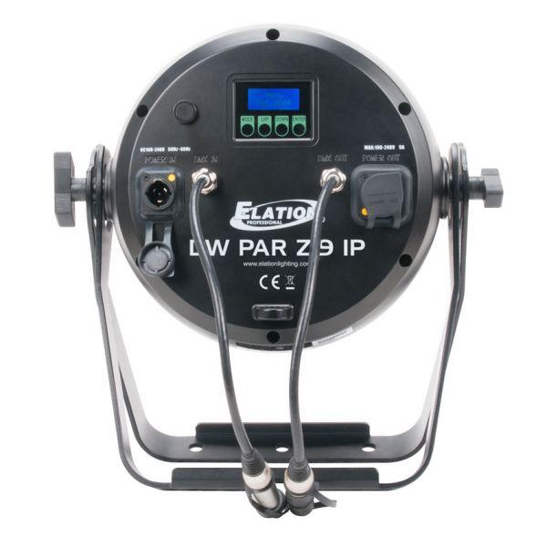 DW PAR Z19 IP Picture 2