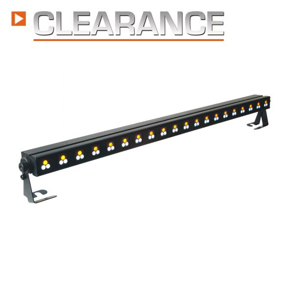 Design LED 60 Strip WA Picture