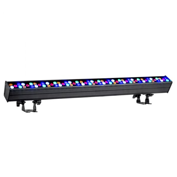 Design LED Strip RGBAW Picture