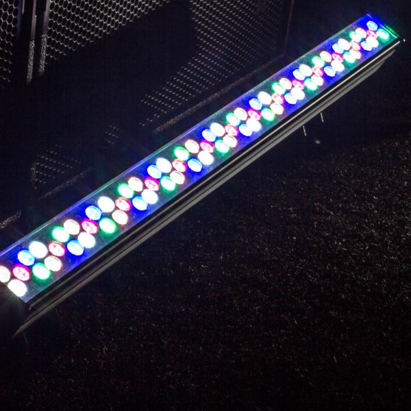 Design LED Strip RGBAW Picture 3
