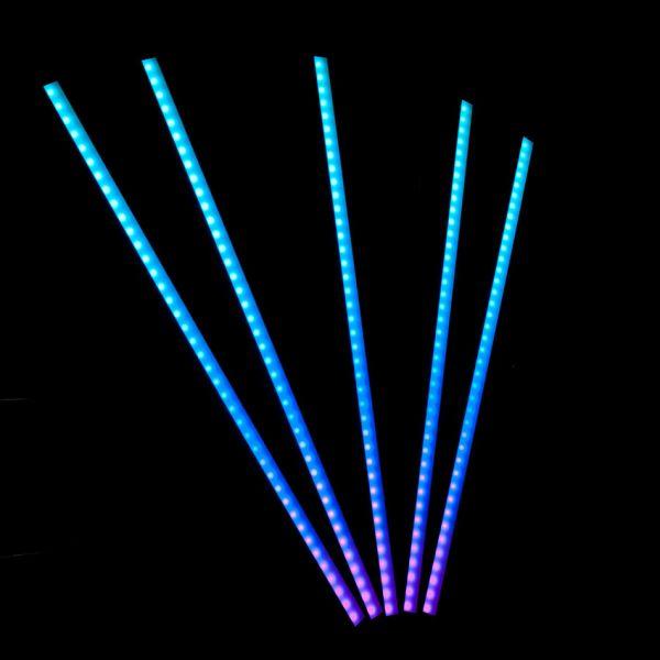Pixel Bar 12 Picture 3