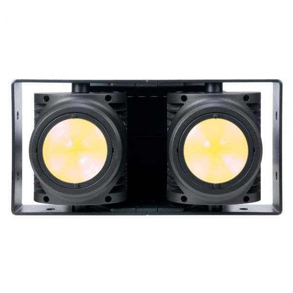 DTW Blinder 350 IP Picture 2