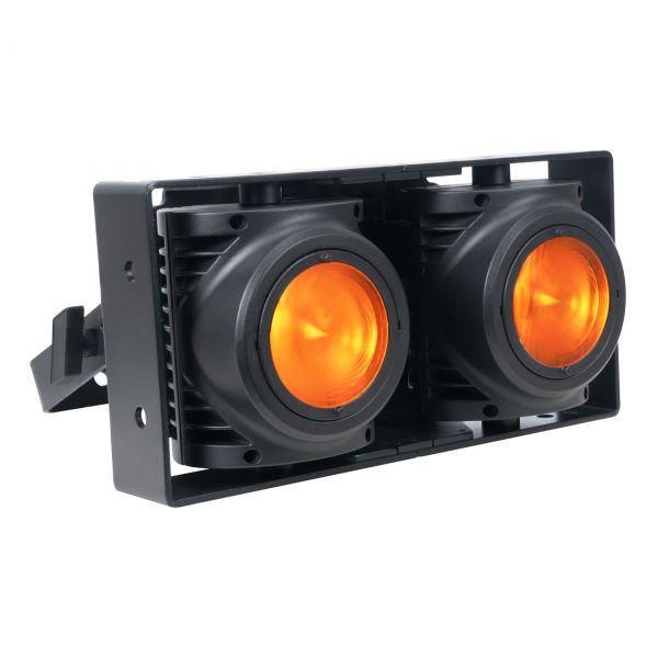 DTW Blinder 350 IP Picture 4