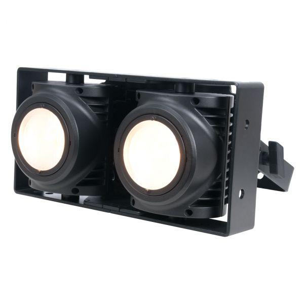 DTW Blinder 350 IP Picture