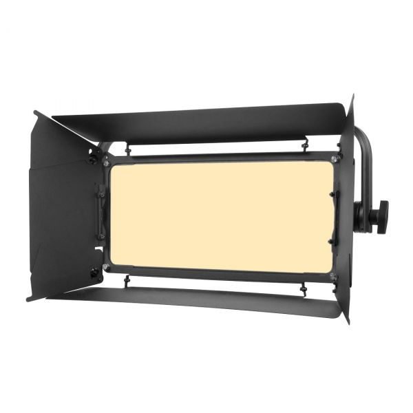 TVL Softlight DW Picture