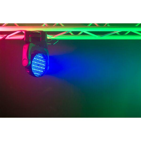 Design Wash LED Pro Picture 2