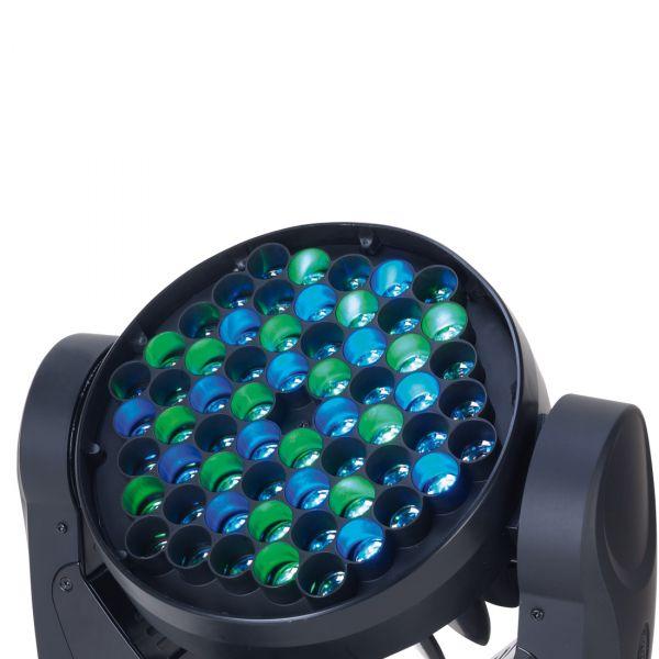 Design Wash LED 60 Picture 2