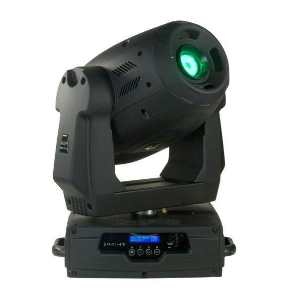 Design Spot 300E Picture