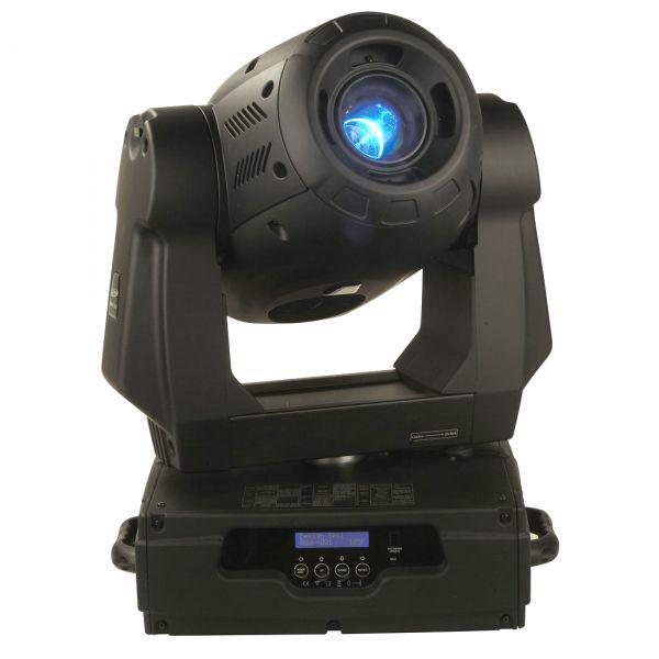Design Spot 250 Pro Picture