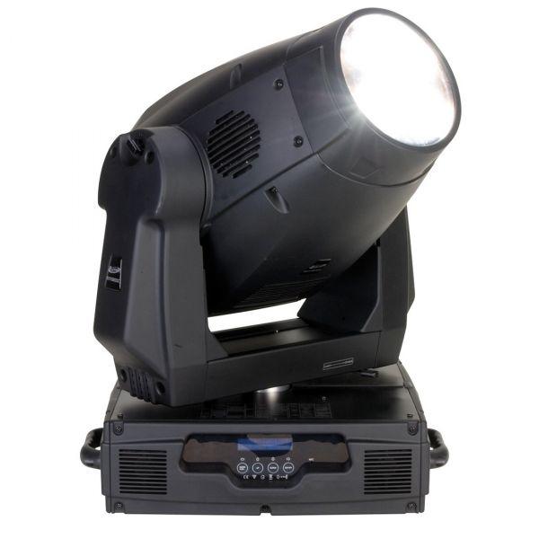 Design Beam 1200C Picture