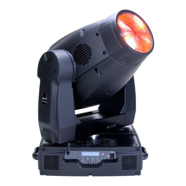 Design Beam 1200C Picture 10