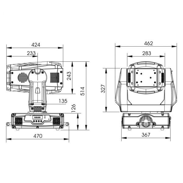 Design Spot 575 Basic Picture 5