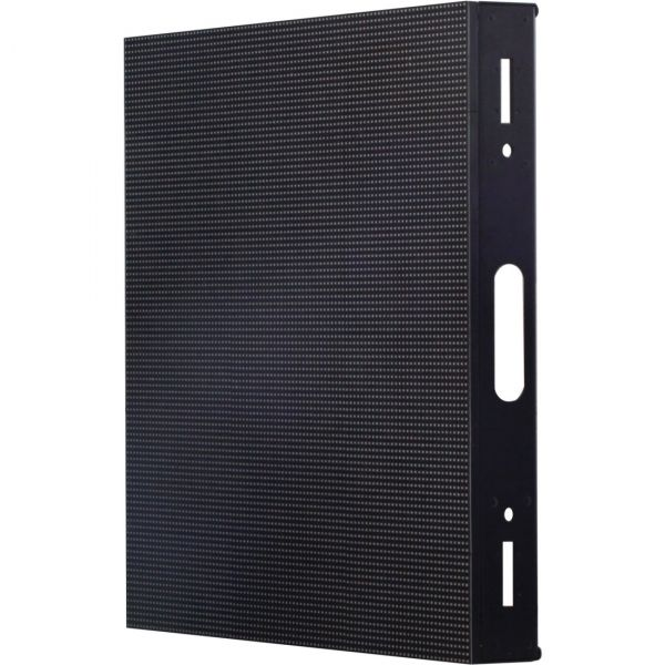 EPV6 SMD LED Video Panel 576x576mm Picture