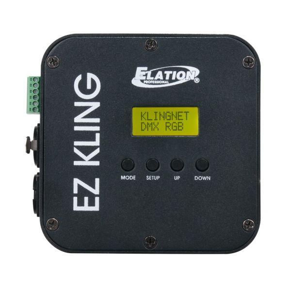 EZ Kling Picture