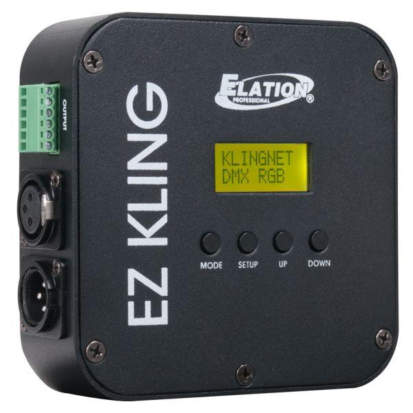 EZ Kling Picture 2