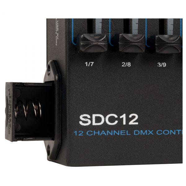 SDC12 Picture 7