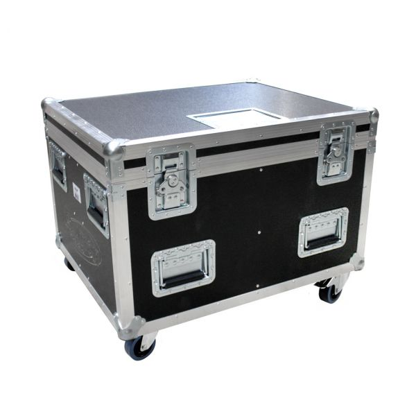 Pro Case 4X Fuze Wash Z120 Picture