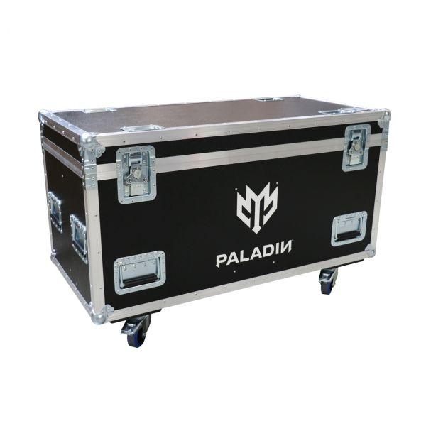 Pro Case 4 X Paladin Picture