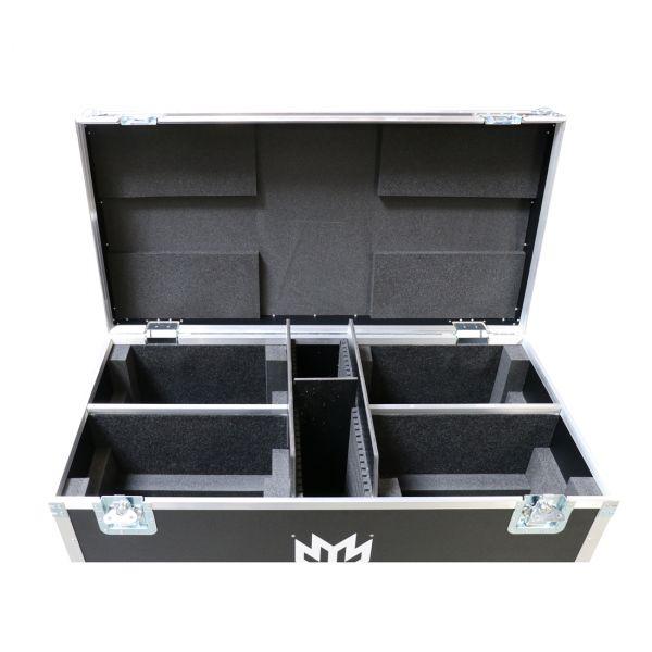 Pro Case 4 X Paladin Picture 2