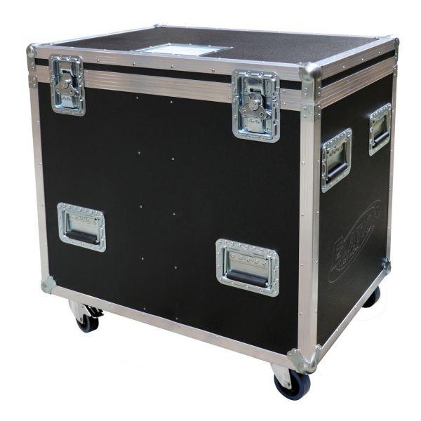 Pro Case 2x Proteus Beam Picture