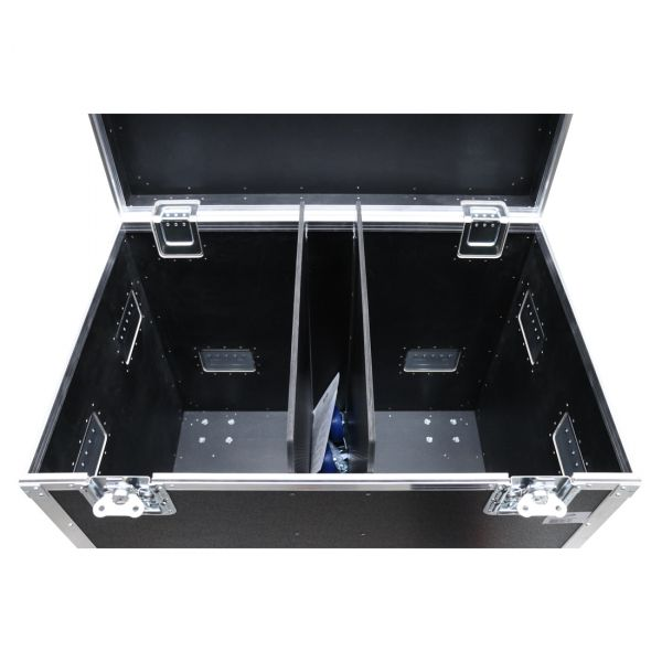 Pro Case 2x Proteus Beam Picture 2