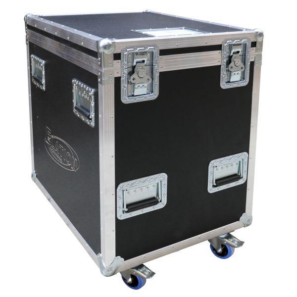 Pro Case 1x Proteus Hybrid Picture