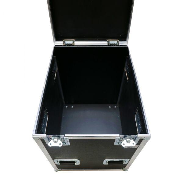 Pro Case 1x Proteus Hybrid Picture 2