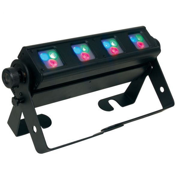 Design LED 12 Brick MKII Picture 2