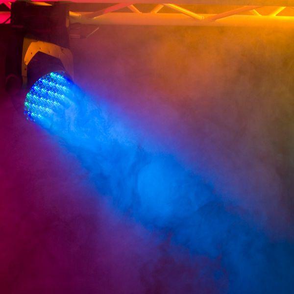 Design Wash LED Pro Picture 5