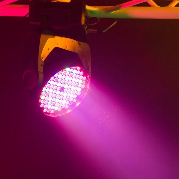 Design Wash LED Pro Picture 6