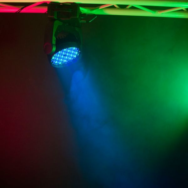 Design Wash LED Pro Picture 7