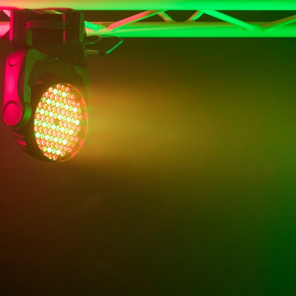 Design Wash LED Pro Picture 9