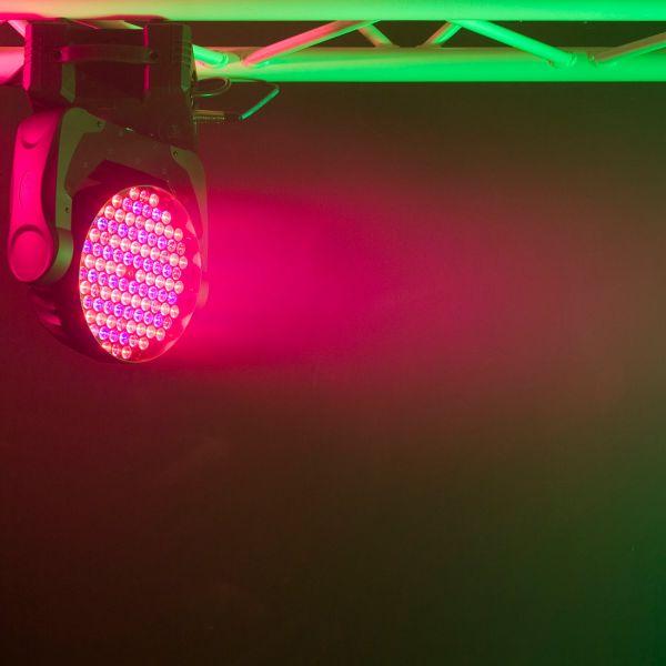 Design Wash LED Pro Picture 10