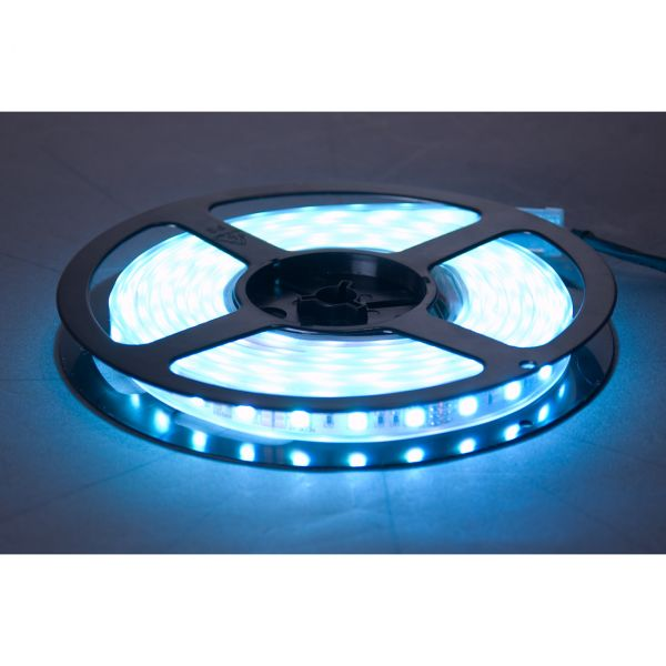 FLEX CW WP - Flexstrip LED Lite CW Picture