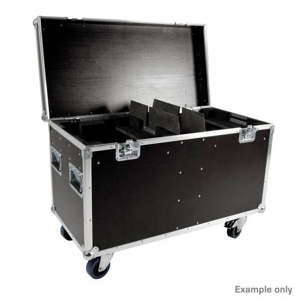 Touring Case 2 x Satura Profile Picture 2