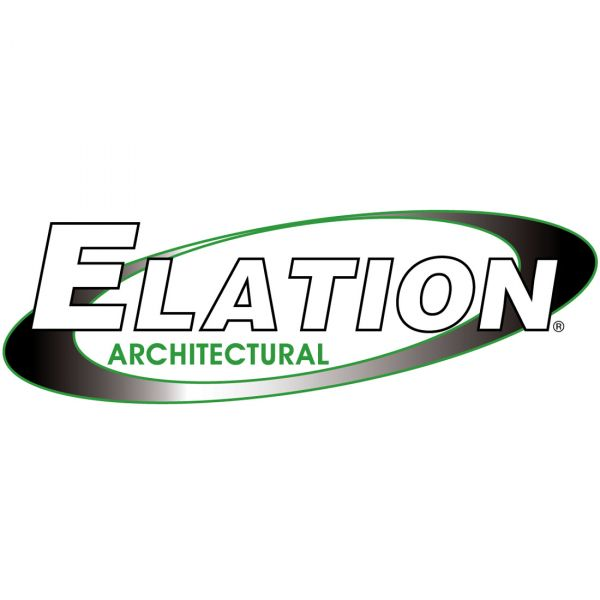 ELAR EXBAR Picture 9