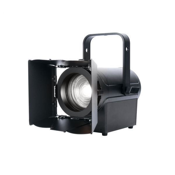 KL Fresnel 4 CW Picture 5