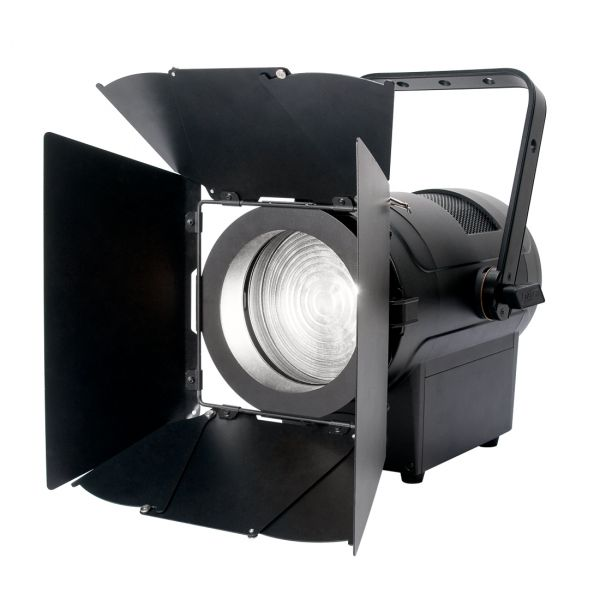 KL Fresnel 6 CW Picture 5