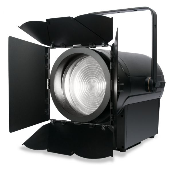KL Fresnel 8 CW Picture 4