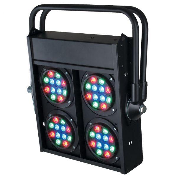 LED Blinder 48 Picture