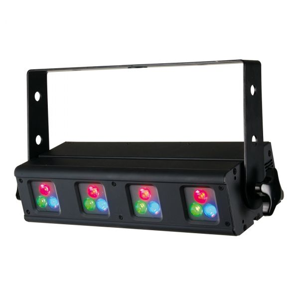 Design LED 12 Brick MKII Picture