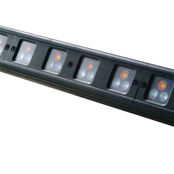 Design LED 60 Strip WA Picture 4