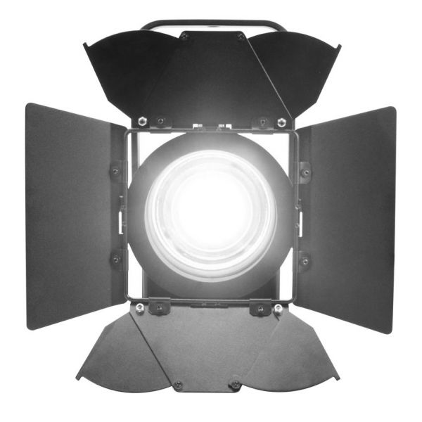 KL Fresnel 4 CW Picture 2