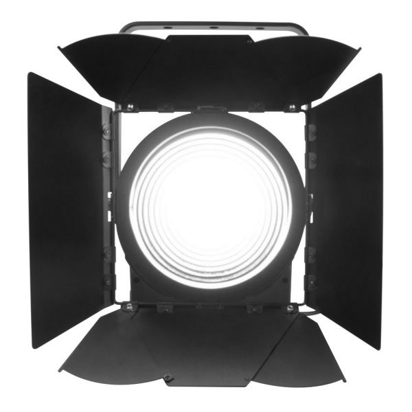 KL Fresnel 8 CW Picture 2