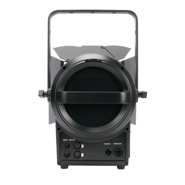 KL Fresnel 8 CW Picture 3